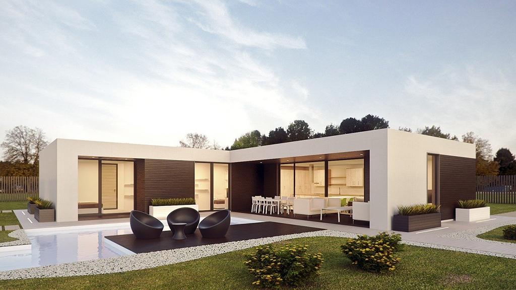 architect_architecten_architectenbureau_architectenbureas_binnenhuisarchitect_interieurarchitect_tuinarchitect_01