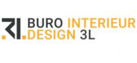 architect_architecten_architectenbureau_architectenbureas_binnenhuisarchitect_interieurarchitect_tuinarchitect_logo_14